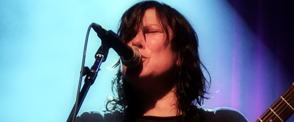 The-Breeders-Last-Splash-LSXX-20th-Anniversary--2013-Tour-Live-Concert-Review-Photos-Kim-Deal-4AD-FIa