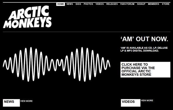 Arctic-Monkeys-AM-Album-World-Tour-2013-Concert-Dates-Cities-Announcement-Tickets-Portal