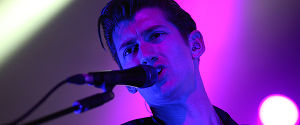 Arctic-Monkeys-Concert-Review-2013-Tour-Photos-Fox-Theater-Oakland-California-September-26-27-FI