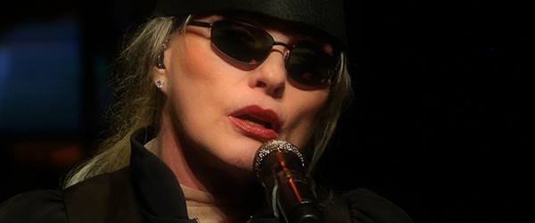 Blondie-with-X-Debbie-Harry-No-Princiapls-Tour-Concert-Review-2013-San-Francisco-Nob-Hill-Masonic-Auditorium-FIa