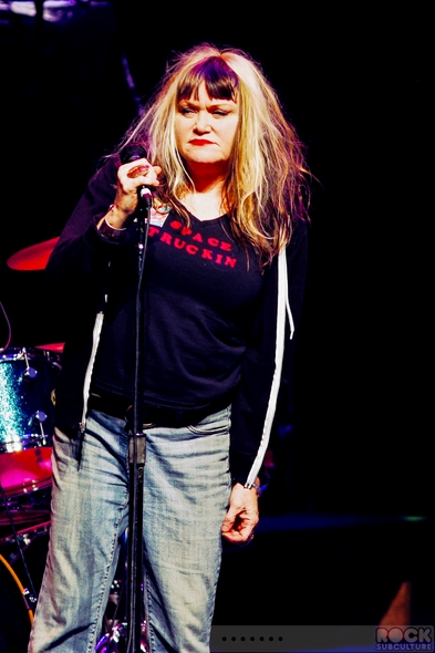 Blondie-with-X-Debbie-Harry-No-Princiapls-Tour-Concert-Review-2013-San-Francisco-Nob-Hill-Masonic-Auditorium-Ghosts-of-Download-001-RSJ