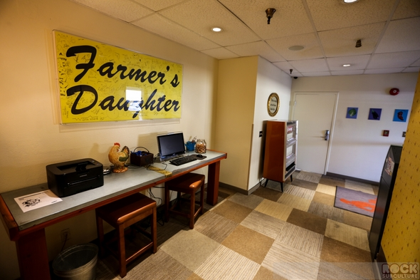 Farmers-Daughter-Hotel-Review-Motel-Resort-Los-Angeles-California-Recommendation-Travel-Advisor-Trip-01-RSJ