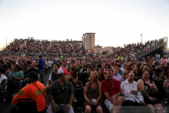 Funk-Fest-2013-Concert-Review-Photos-Brothers-Johnson-Midnight-Star-Dazz-Band-Sinbad-V101-FM-Lincoln-Thunder-Valley-Casino-001-RSJ