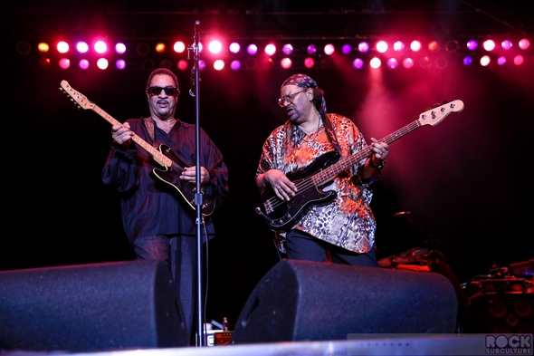 Funk-Fest-2013-Concert-Review-Photos-Brothers-Johnson-Midnight-Star-Dazz-Band-Sinbad-V101-FM-Lincoln-Thunder-Valley-Casino-101-RSJ
