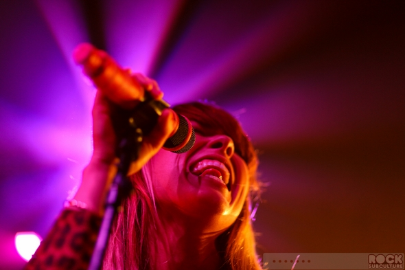 GROUPLOVE-Seesaw-Tour-2013-Concert-Review-Heavy-Light-Acoustic-Spreading-Rumors-Live-Rubens-Independent-Chapel-Photos-San-Francisco-001-RSJ