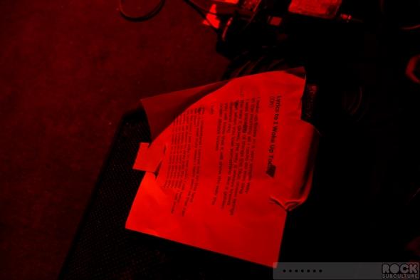 GROUPLOVE-Seesaw-Tour-2013-Concert-Review-Heavy-Light-Acoustic-Spreading-Rumors-Live-Rubens-Independent-Chapel-Photos-San-Francisco-101-RSJ