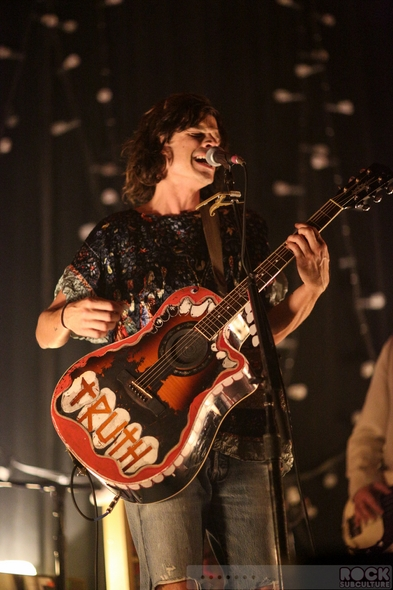 GROUPLOVE-Seesaw-Tour-2013-Concert-Review-Heavy-Light-Acoustic-Spreading-Rumors-Live-Rubens-Independent-Chapel-Photos-San-Francisco-101-RSJ