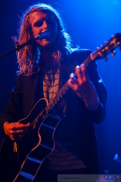GROUPLOVE-Seesaw-Tour-2013-Concert-Review-Heavy-Light-Acoustic-Spreading-Rumors-Live-Rubens-Independent-Chapel-Photos-San-Francisco-201-RSJ