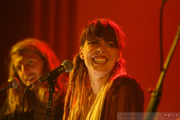 GROUPLOVE-Seesaw-Tour-2013-Concert-Review-Heavy-Light-Acoustic-Spreading-Rumors-Live-Rubens-Independent-Chapel-Photos-San-Francisco-301-RSJ