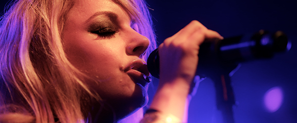 Little-Boots-Victoria-Christina-Hesketh-Concert-Review-NocturnesTour-2013-San-Francisco-The-Independent-MNDR-Photos-FI