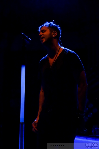 OneRepublic-Native-Tour-2013-Concert-Review-Mountain-Winery-Saratoga-09-08-2013-Photos-001-RSJ