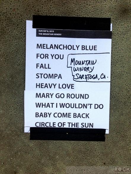 OneRepublic-Native-Tour-2013-Concert-Review-Mountain-Winery-Saratoga-09-08-2013-Photos-Setlist-1-RSJ