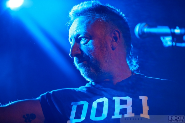 Peter-Hook-and-the-Light-Concert-Review-2013-Tour-Mezzanine-San-Francisco-Mezzanine-Slaves-of-Venus-New-Order-September-27-001-RSJ