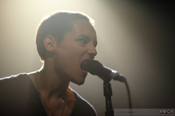 Savages-Silence-Yourself-Tour-Concert-Review-Photos-Photography-Live-Independent-San-Francisco-September-29-001-RSJ
