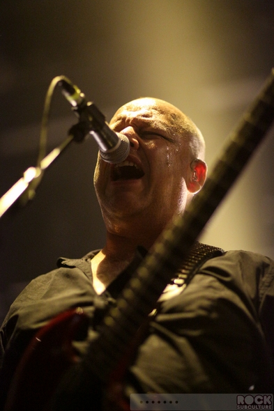 The-Pixies-El-Rey-Theatre-September-2013-Tour-Concert-Review-Live-Photos-New-Los-Angeles-001-RSJ
