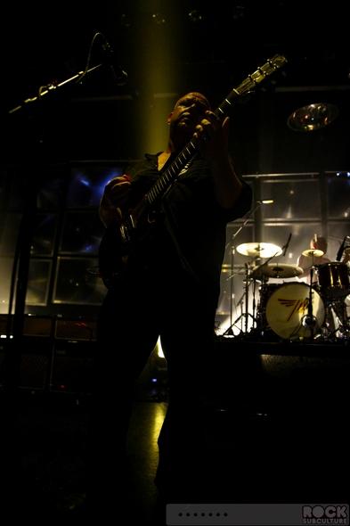 The-Pixies-El-Rey-Theatre-September-2013-Tour-Concert-Review-Live-Photos-New-Los-Angeles-101-RSJ