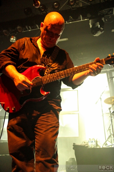 The-Pixies-El-Rey-Theatre-September-2013-Tour-Concert-Review-Live-Photos-New-Los-Angeles-101-RSJ