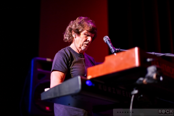 The-Zombies-Colin-Blunstone-Rod-Argent-Live-Concert-Review-2013-Yoshis-San-Francisco-Photos-Video-001-RSJ