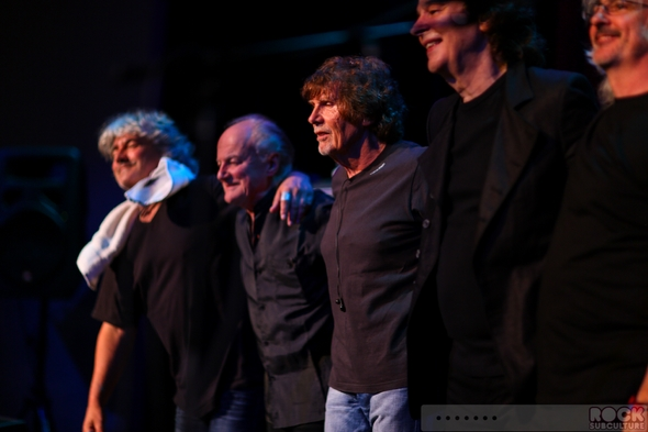 The-Zombies-Colin-Blunstone-Rod-Argent-Live-Concert-Review-2013-Yoshis-San-Francisco-Photos-Video-101-RSJ