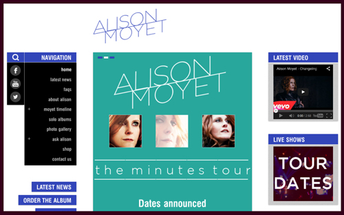 Alison-Moyet-US-American-Tour-2013-Concert-Tickets-Dates-The-Minutes-California-Video-FI