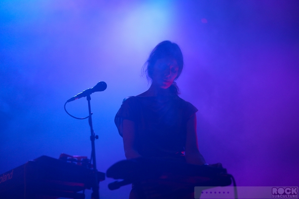 Book-of-Love-Music-The-Band-2013-Tour-Concert-Review-DNA-Lounge-San-Francisco-California-Photos-Susan-Ottaviano-001-RSJ