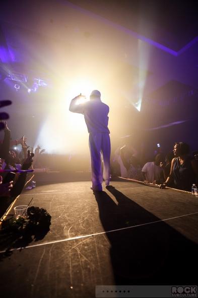 Concert-Review-Hip-Hop-Halloween-House-Party-2013-V101-Whodini-Kurtis-Blow-Rob-Base-Thunder-Valley-Casino-October-25-Photos-001-RSJ
