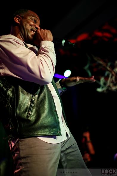 Concert-Review-Hip-Hop-Halloween-House-Party-2013-V101-Whodini-Kurtis-Blow-Rob-Base-Thunder-Valley-Casino-October-25-Photos-101-RSJ