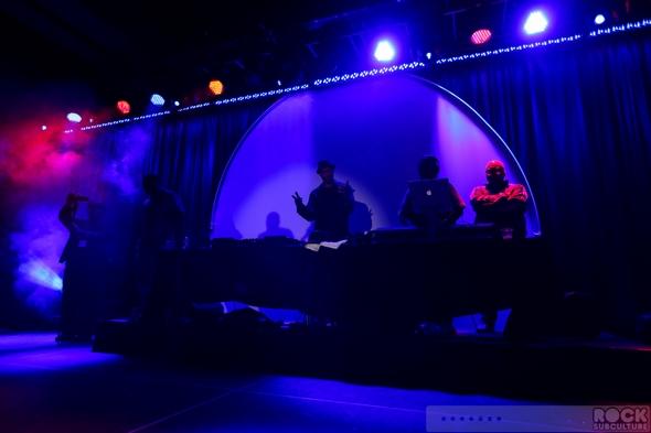 Concert-Review-Hip-Hop-Halloween-House-Party-2013-V101-Whodini-Kurtis-Blow-Rob-Base-Thunder-Valley-Casino-October-25-Photos-201-RSJ