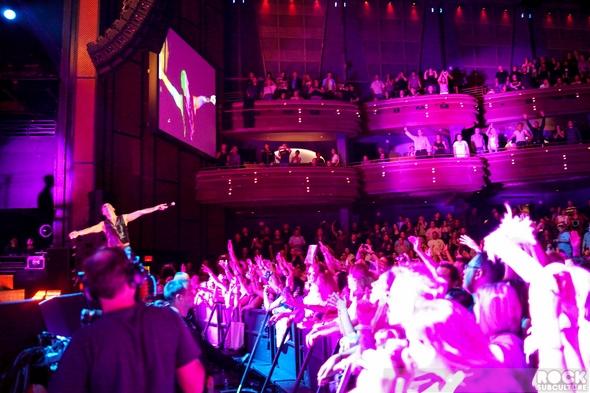Depeche-Mode-Delta-Machine-Tour-2013-Las-Vegas-Pearl-Concert-Theater-Palms-Casino-Resort-September-6-Concert-Review-Photos-001-RSJ