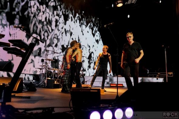 Depeche-Mode-Delta-Machine-Tour-2013-Las-Vegas-Pearl-Concert-Theater-Palms-Casino-Resort-September-6-Concert-Review-Photos-101-RSJ