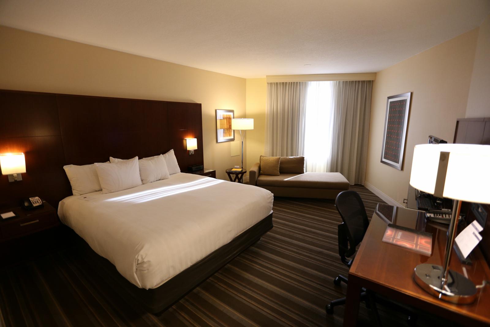 Houston Tripadvisor Hotel