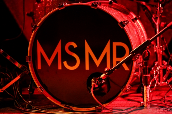 MS-MR-Concert-Review-Tour-Photos-2013-San-Francisco-The-Independent-Live-Another-Planet-001-RSJ