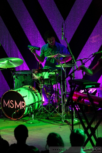 MS-MR-Concert-Review-Tour-Photos-2013-San-Francisco-The-Independent-Live-Another-Planet-101-RSJ