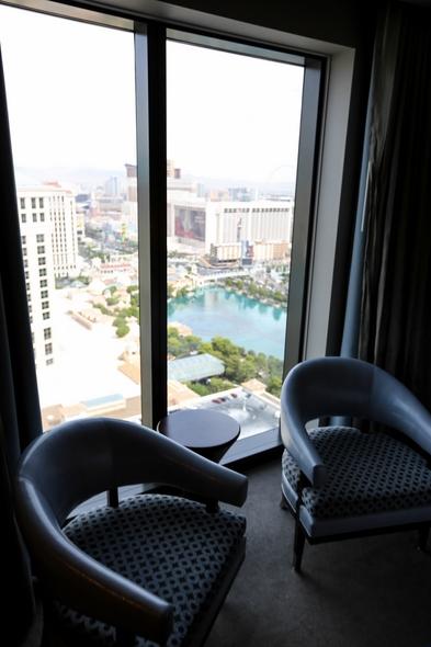 The-Cosmopolitan-Las-Vegas-Nevada-Hotel-Review-Resort-Travel-Advisor-01-RSJ