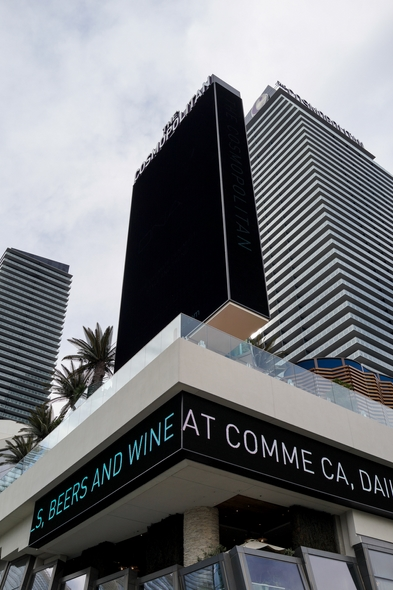 The-Cosmopolitan-Las-Vegas-Nevada-Hotel-Review-Resort-Travel-Advisor-01-RSJ