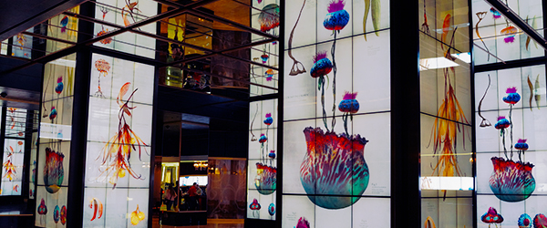 The-Cosmopolitan-Las-Vegas-Nevada-Hotel-Review-Resort-Travel-Advisor-FI