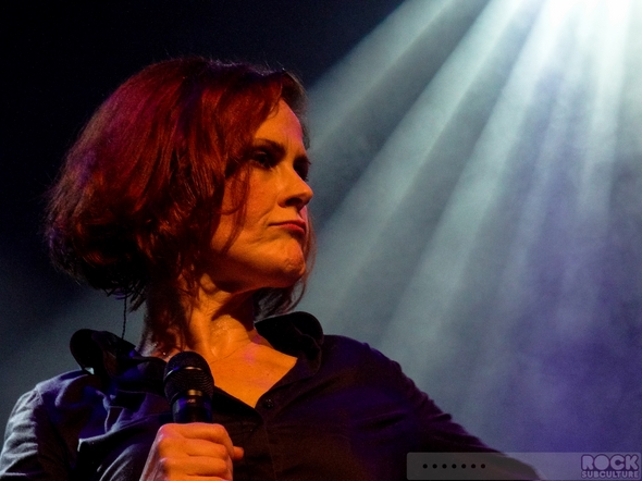 Alison-Moyet-The-Minutes-US-Tour-Concert-Review-2013-November-11-The-Fillmore-San-Francisco-California-Photos-Videos-02-RSJ