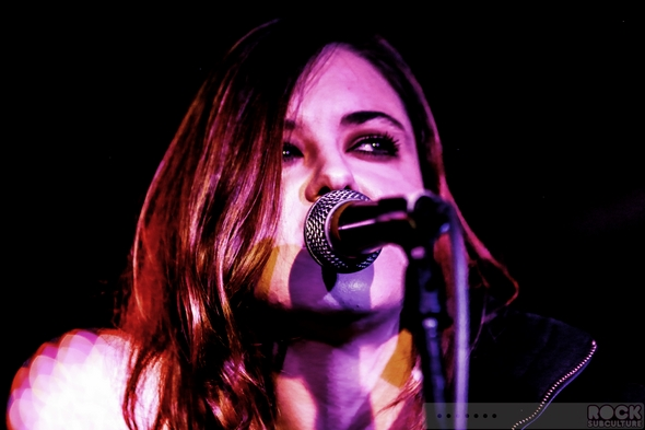 Anna-Nalick-Concert-Review-2013-Tour-California-Harlows-Sacramento-November-20-Photos-Video-001-RSJ