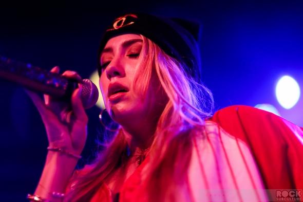 Charli-XCX-2013-Tour-Concert-Review-Kitten-Chloe-LIZ-True-Romance-US-Photos-Videos-Slims-San-Francisco-November-1-001-RSJ