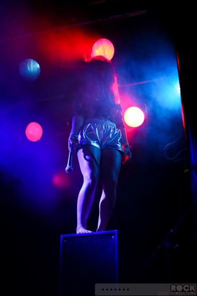 Charli-XCX-2013-Tour-Concert-Review-Kitten-Chloe-LIZ-True-Romance-US-Photos-Videos-Slims-San-Francisco-November-1-101-RSJ