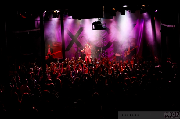 Charli-XCX-2013-Tour-Concert-Review-Kitten-Chloe-LIZ-True-Romance-US-Photos-Videos-Slims-San-Francisco-November-1-301-RSJ