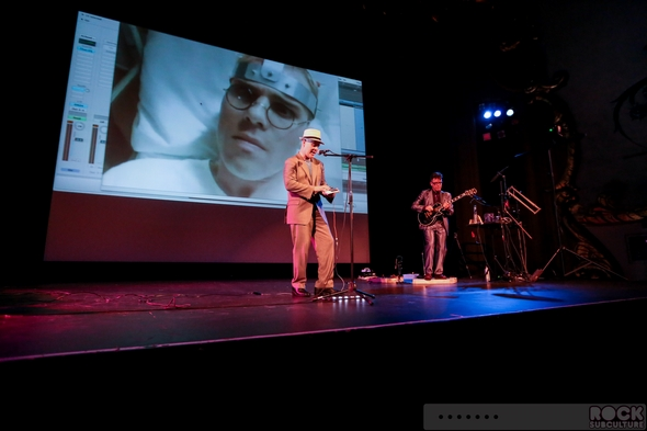 Concert-Review-Thomas-Dolby-The-Invisible-Lighthouse-Film-and-Performance-by-Thomas-Dolby-Crest-Theatre-Sacramento-November-23-2013-101-RSJ