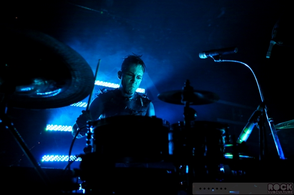 KMFDM-Concert-Review-2013-Kunst-San-Francisco-California-The-Independent-Photos-Industrial-Music-001-RSJ
