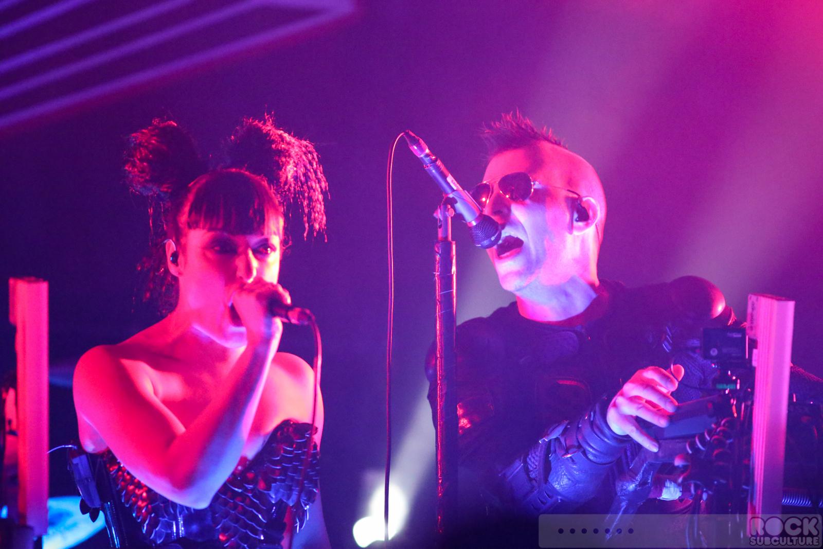 Tohuvabohu - KMFDM | User Reviews | AllMusic