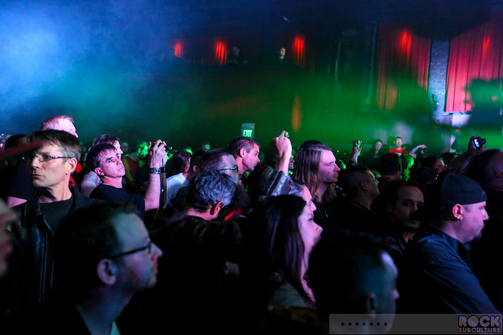 punk music concert review Get the latest music news plus concert recaps, reviews, photos, videos and more at jambase.