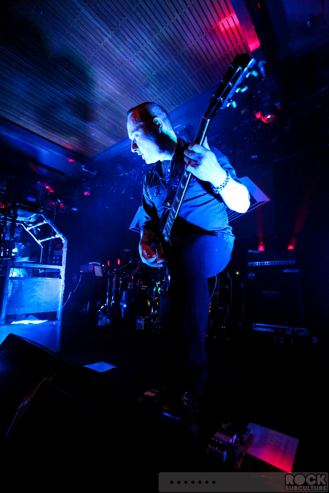 The Independent :: San Francisco, California :: Live Music ...