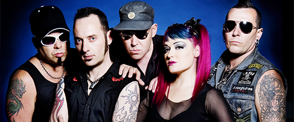 KMFDM-Tour-North-America-2013-US-Dates-Details-Tickets-Pre-Sale-Concert-FI