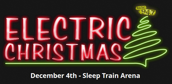 Radio-947-Presents-Electric-Christmas-Concert-Cage-the-Elephant-Alt-J-GroupLove-Capital-Cities-The-Features-MS-MR-Sleep-Train-Arena