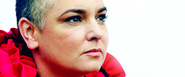 Sinead-OConnor-American-Kindness-Tour-North-America-2013-US-Dates-Details-Tickets-Pre-Sale-Concert-FI