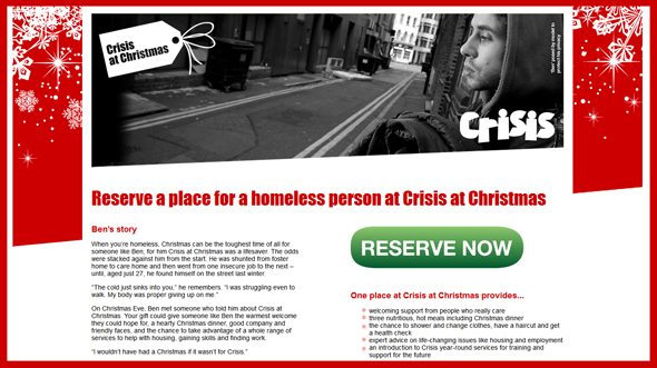 Crisis-Presents-Reserve-a-Place-for-a-Homeless-Person-Portal